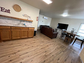 Cabin 8 kitchen and living area.jpg
