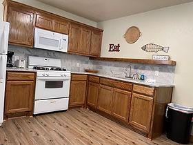 Cabin 8 kitchen.jpg
