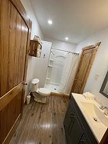 Cabin 8 bathroom.jpg
