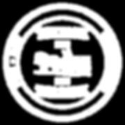 The_Bank_logo_white.png