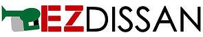 EZDissan_Logo.jpg
