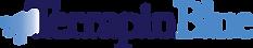 TerrapinBlue_Logo.png