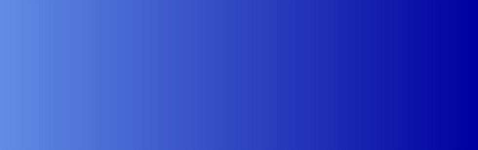 Blue Gradient@2x.png