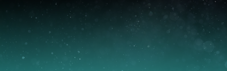 Teal Black Particles.png
