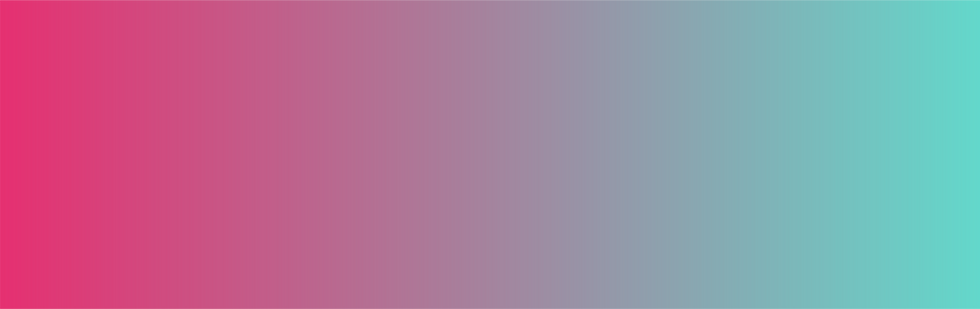 Cotton Candy Gradient@2x.png