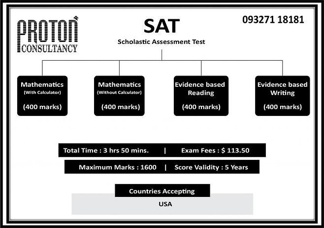 SAT-1024x719.jpg