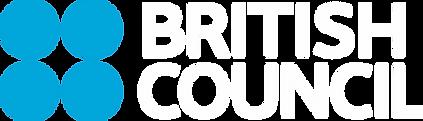 BRITISH COUNCIL (1).png