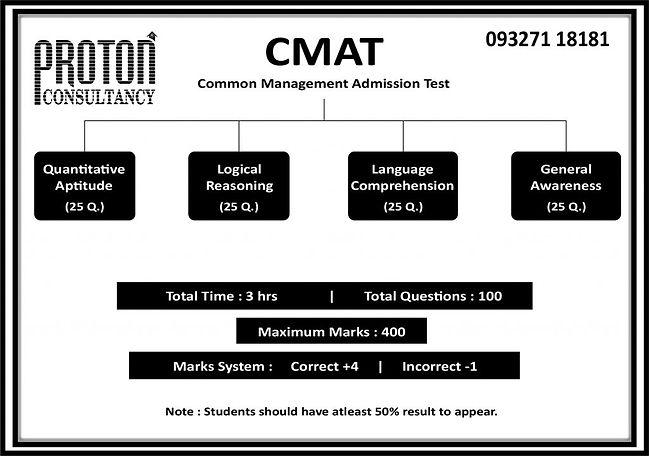 CMAT-Black-1024x719.jpg