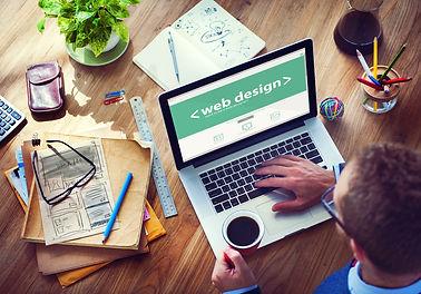 web-designer-working-on-a-website.jpg