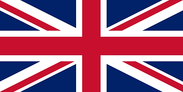 United_Kingdom.png