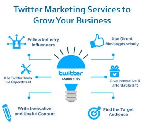 twitter-marketing-services.jpg
