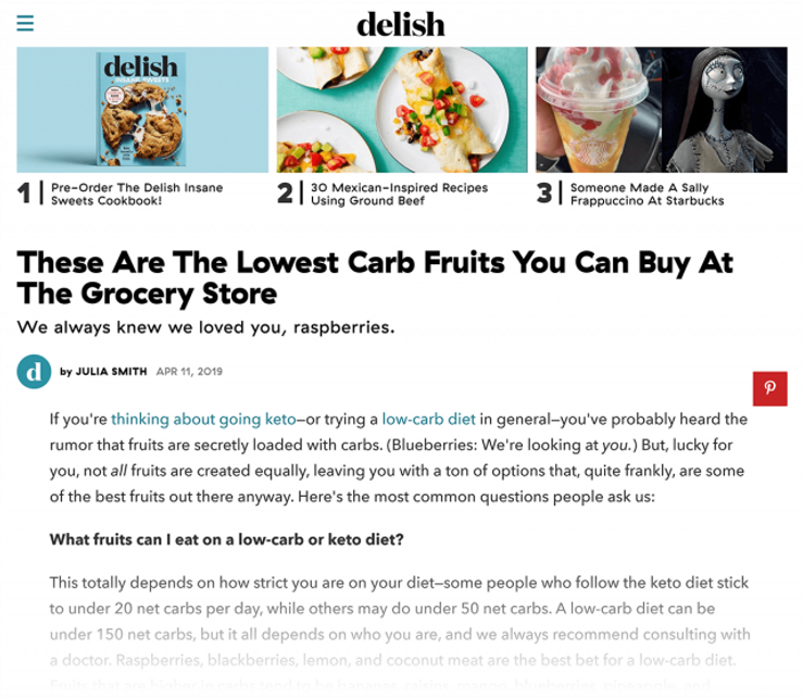 delish-low-carb-fruits-post-640x555.png
