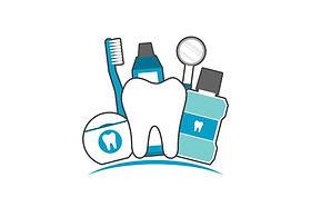 preventative-dental-care-1.jpg