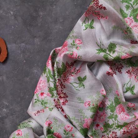 pocket-watch-near-floral-curtain-1631106