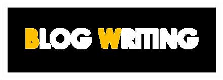 blog writing.png