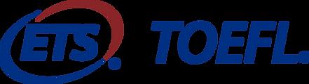 ETS TOEFL.png