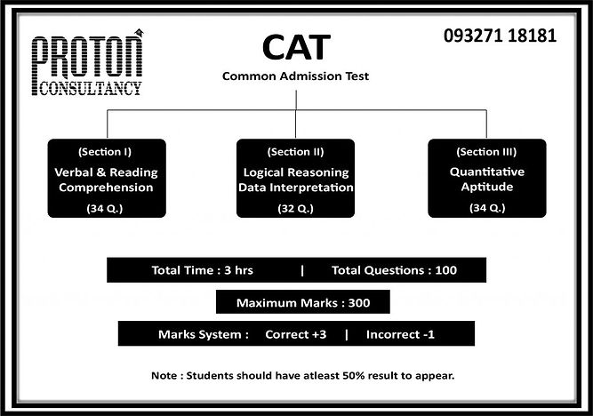 CAT-Black-1024x719.jpg
