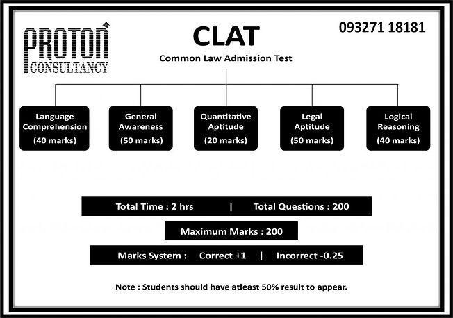 CLAT-Black-1024x719.jpg