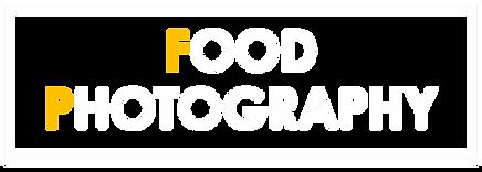 FOOD P.png