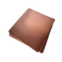 copper-plates.jpg