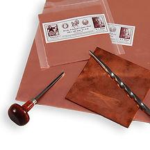 copper_plate.jpg