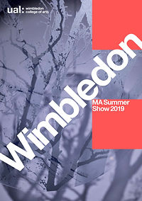 CCW10-DegreeShows-WimbledonMA-Pdf-01-1.j