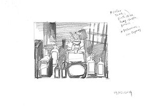 123_Page_5.jpg