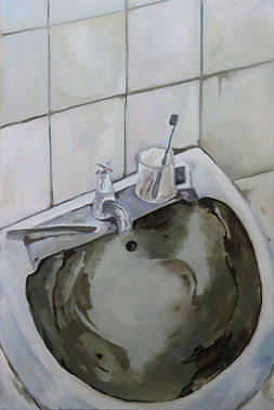 A sink.jpg