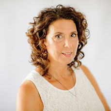 Shirley Chiarolanzio