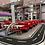 Thumbnail: Ingresso Movie Cars