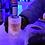 Thumbnail: Ingresso Ice Bar Iguazú