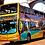 Thumbnail: Ingresso  Itaipu Visita Panorâmica