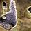Thumbnail: Ruínas de San Ignácio e Minas de Wandas