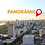 Thumbnail: City Tour Foz do Iguaçu