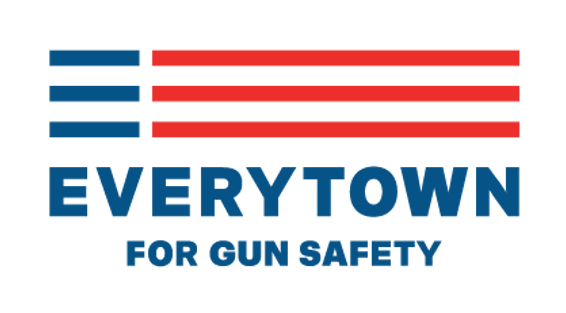Midyett 2020 for US Congress Oklahoma District 3 - Everytown for Gun Safety