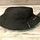 Thumbnail: Tropical Leaf Reversible Bucket Hat