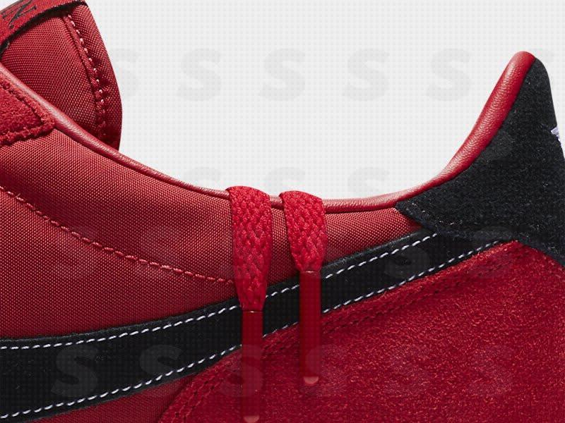 low priced 7ec44 44d75 Nike x Kendrick Lamar - Cortez Kenny 01/26 - First release ...