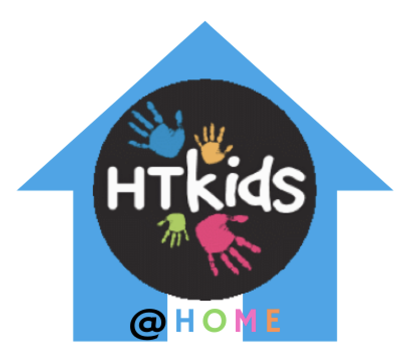 thumbnail_HTKids@Home Logo Cut