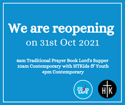 Reopening on 31 Oct (1)