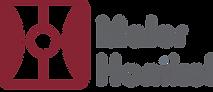 Logo Maler Honike