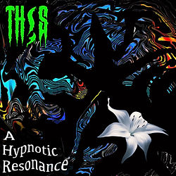 A_Hypnotic_Resonance_AC.jpg
