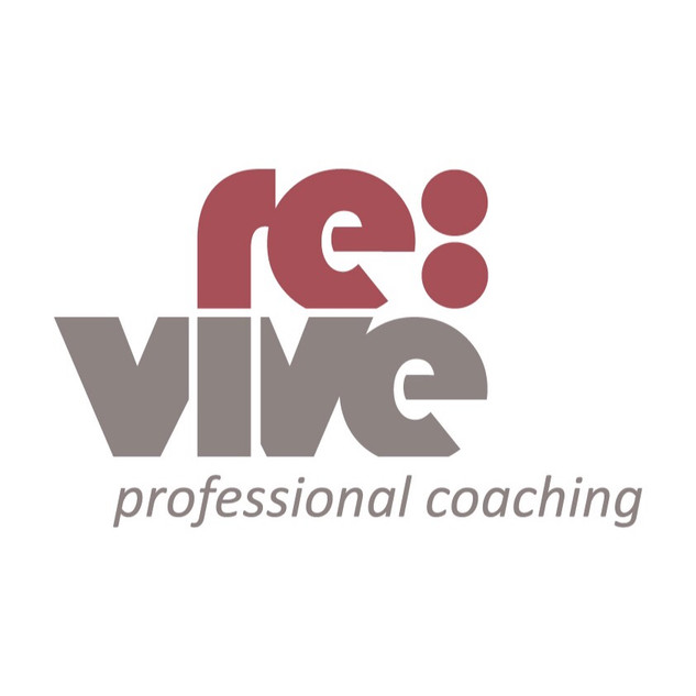 Re:vive Professional Coaching Naming