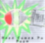 HereComesDaBoom_Colorized_AC.jpg