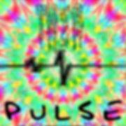 Pulse_AC.jpg