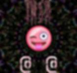 Emoji_[___].jpg
