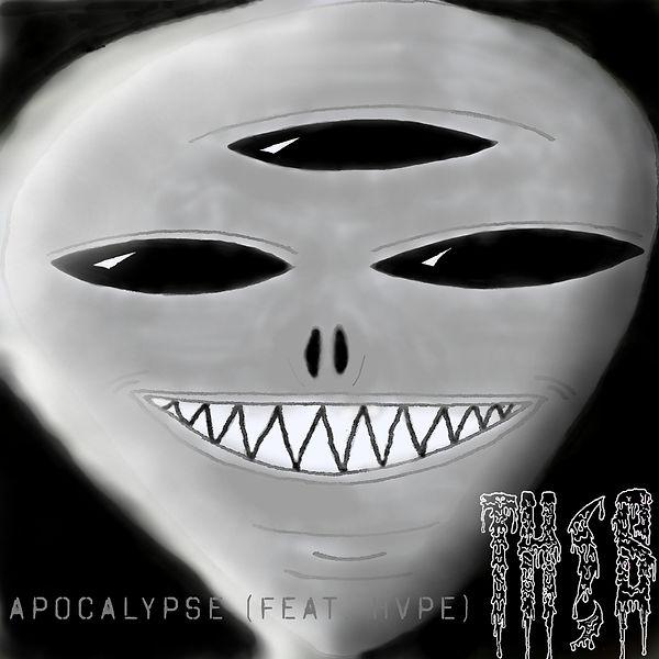 TH!S_Apocalypse_Feat HVPE_AC.jpg