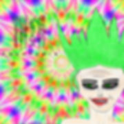 TH!S_PsychosisAC.jpg