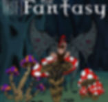 The Fantasy [Black Dolphin Rekkords].jpg
