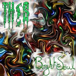 Bright Soul_AC.jpg