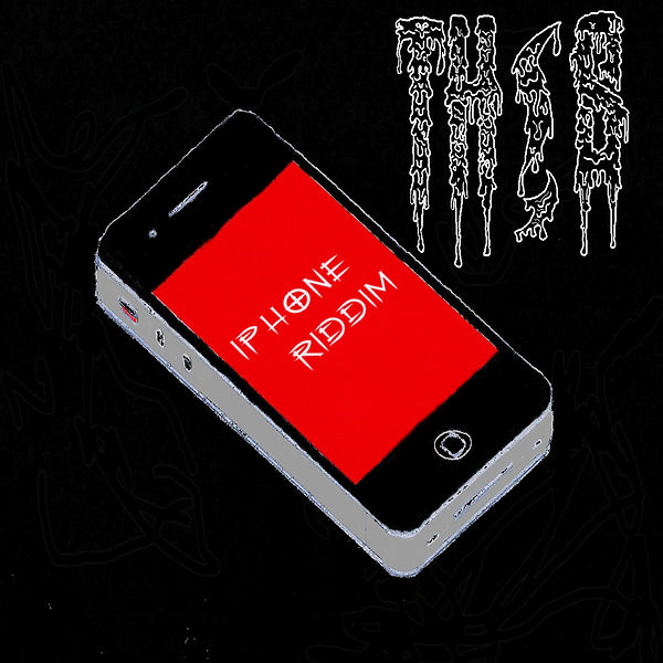 iphone_riddim_AC.jpg